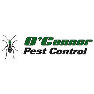O'Connor Pest Control - Dublin