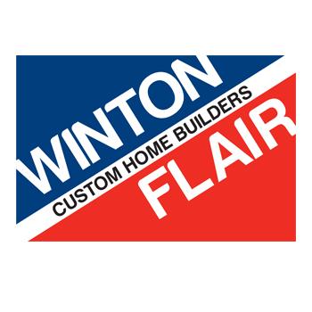Winton flair homes in el paso tx 79912 citysearch for Flair custom homes