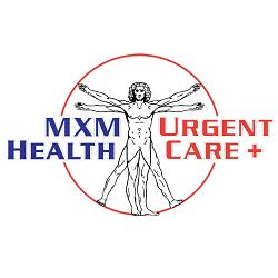 Maxem Health Flowood Urgent Care