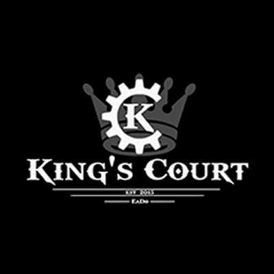 King's Court Bar And Kitchen