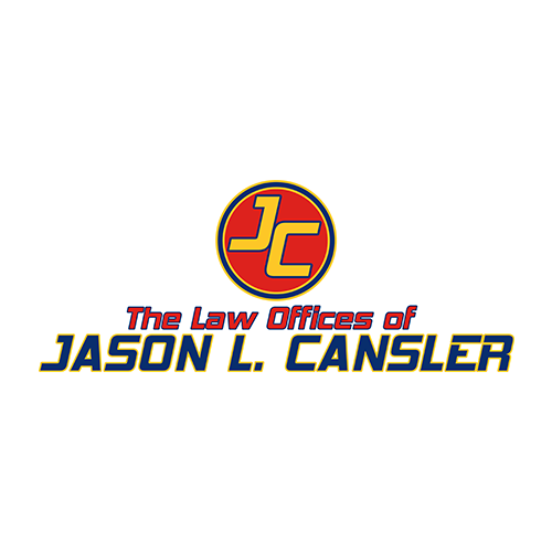 Law Offices Of Jason L. Cansler