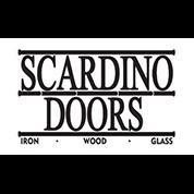Scardino Doors