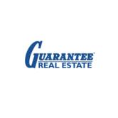 Cornforth & Moore Property Management