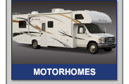 Camp Rite RV Sales & Services image 3