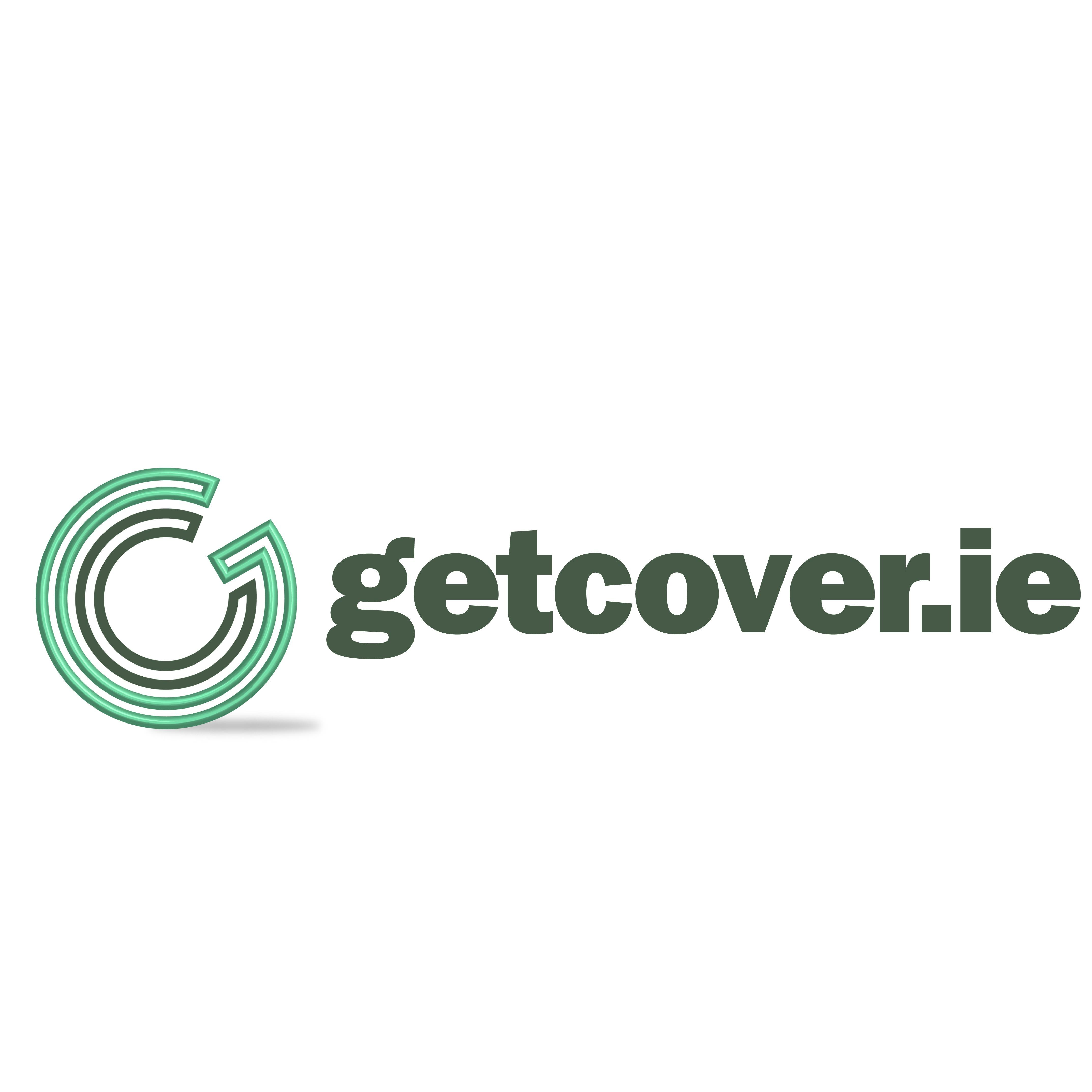 Getcover.ie