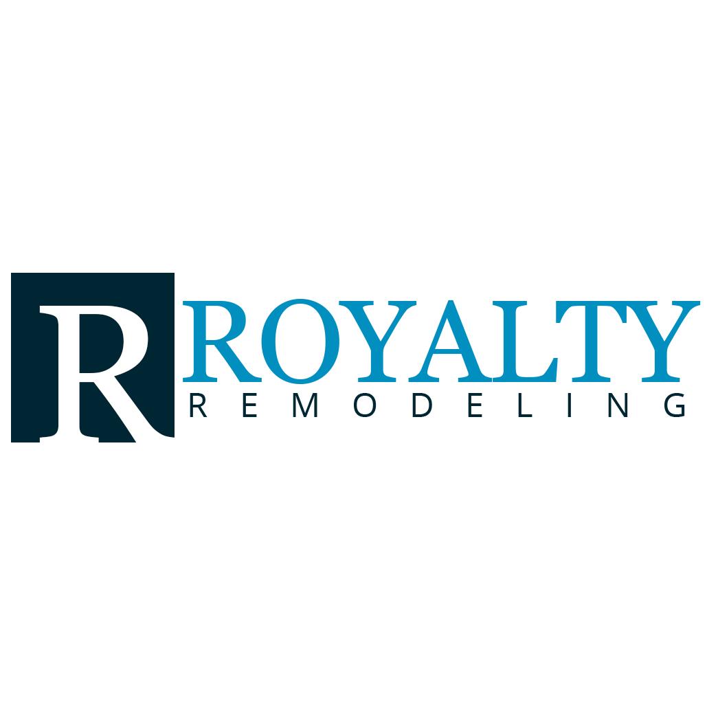 Royalty Remodeling