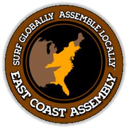East Coast Assembly - KY