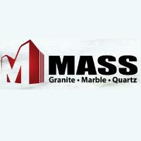 Mass Granite Inc image 0