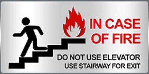 A-1 Fire Sales & Service image 4