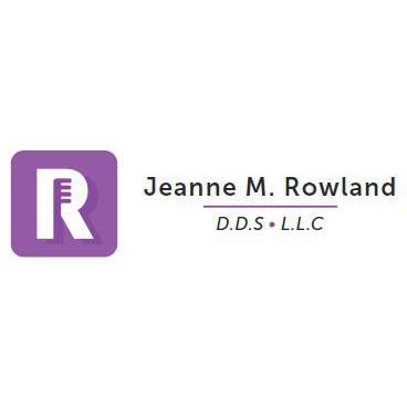 Jeanne Rowland DDS LLC