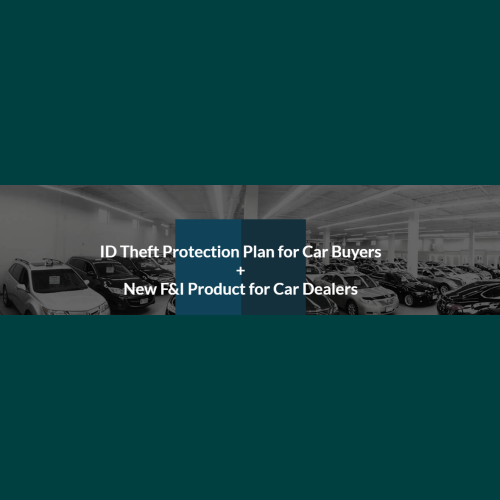 Identity Theft Solutions LLC