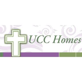 UCC Homes: The Lebanon Valley Home