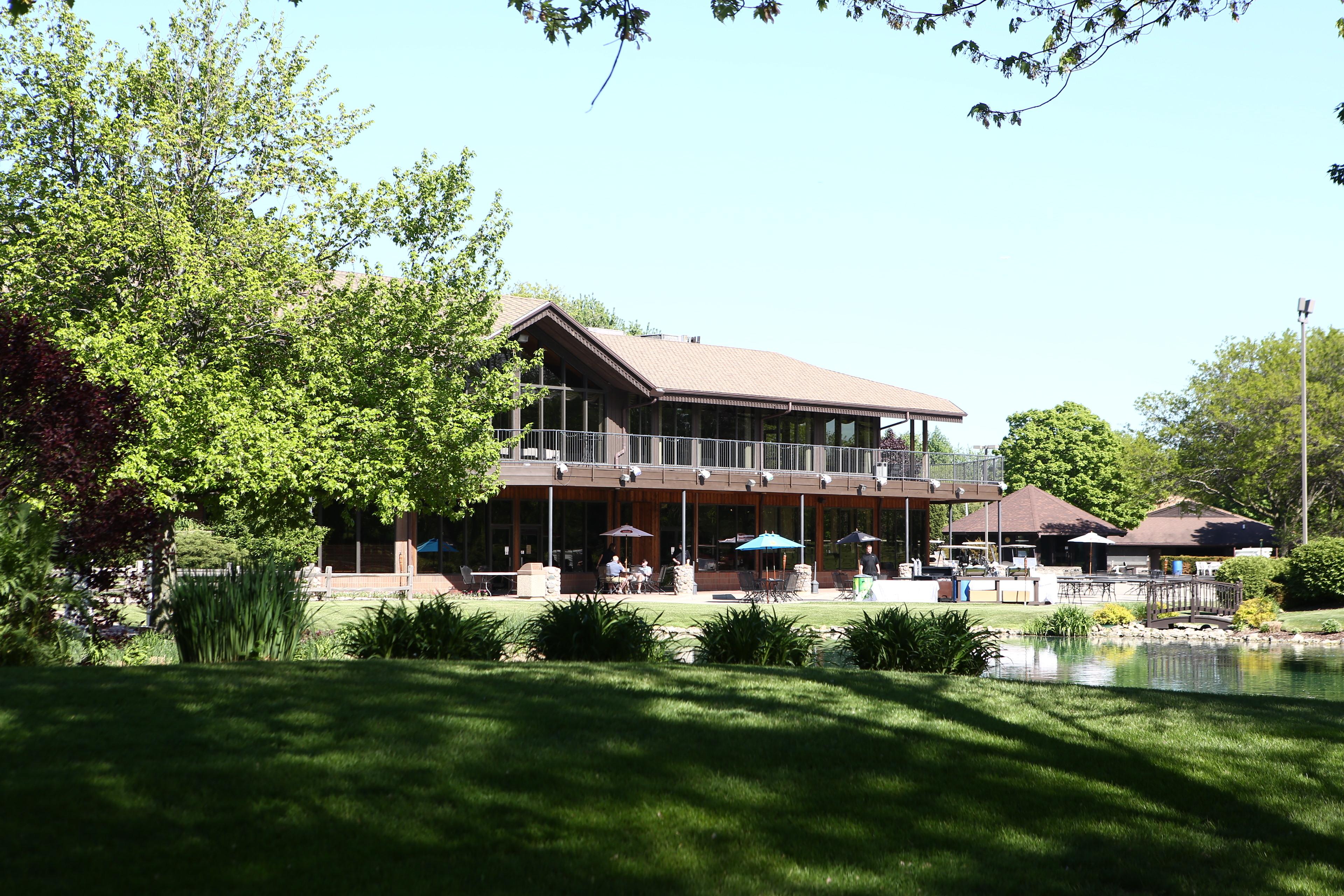Bensenville Park District image 9