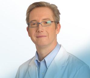Uniprix Clinique William Berryman - Pharmacie affiliée in Pierrefonds