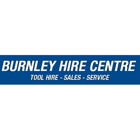 Burnley Hire Centre Ltd