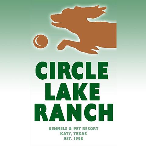 Circle Lake Ranch Pet Resort