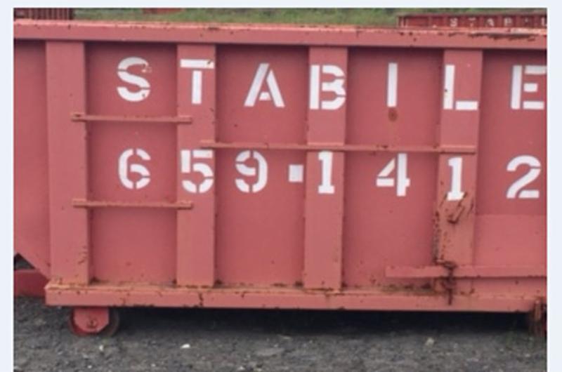 Entreprises A. Stabile et Fils Inc.