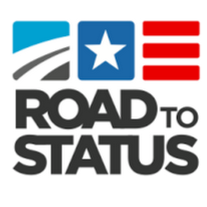 Road To Status, LLC