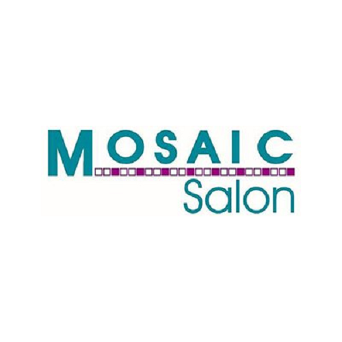 Mosaic Salon