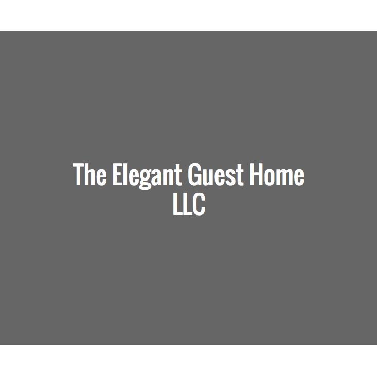 The Elegant Gift Home LLC