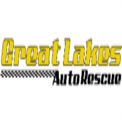 Great Lakes Auto Rescue, LLC