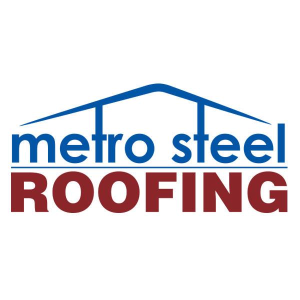Metro Steel Construction