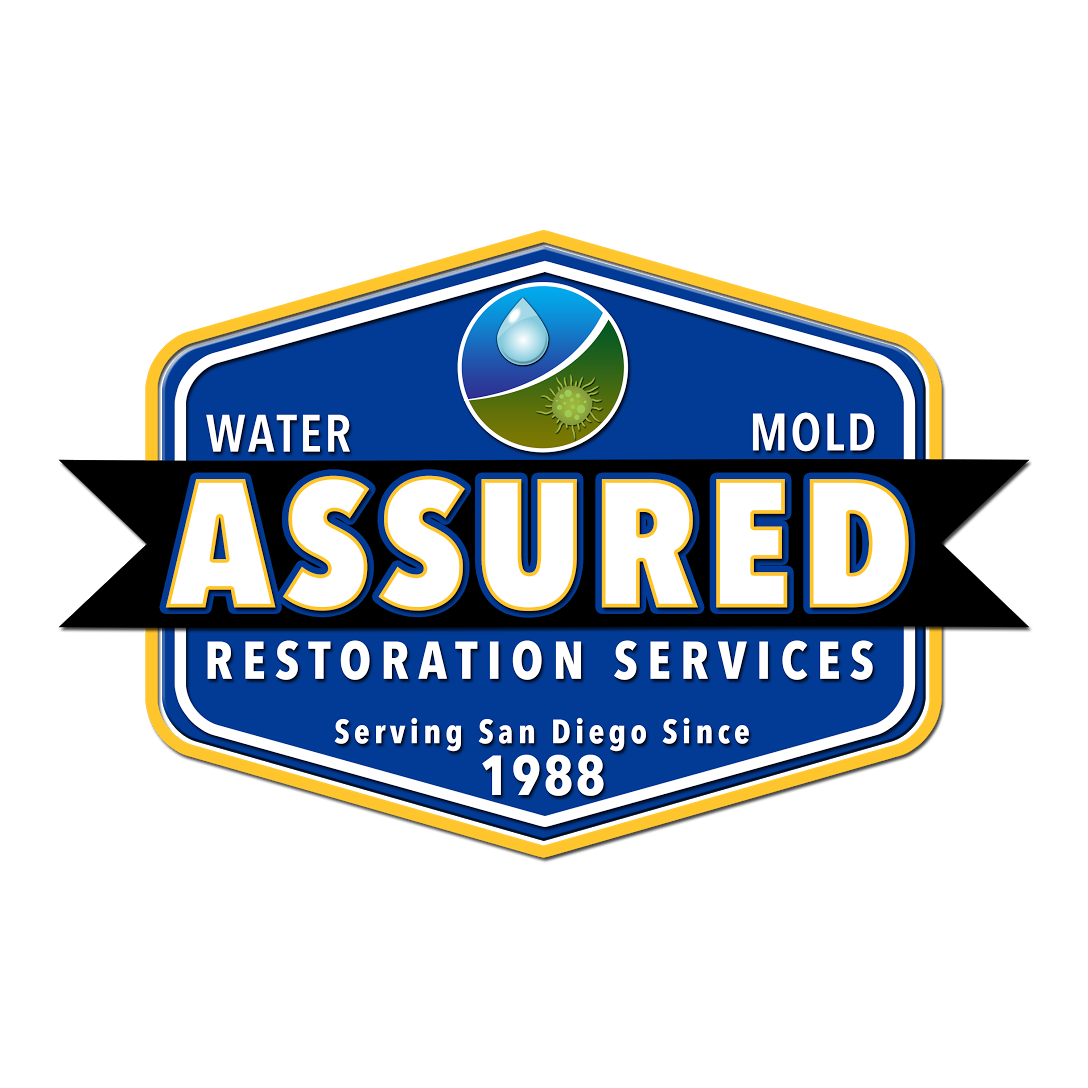 Assured Restoration Services, Inc.