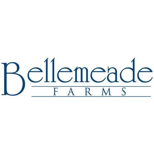 Bellemeade Farms