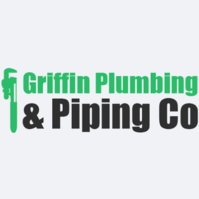 M. Griffin Plumbing & Piping Co image 0
