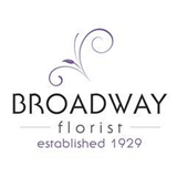 Broadway Florist