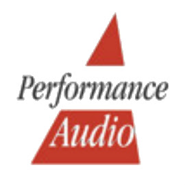 Performance Audio - San Francisco, CA - Home Theater & Automation