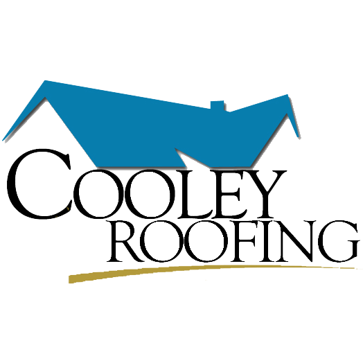 Cooley Roofing & Construction LLC Logo