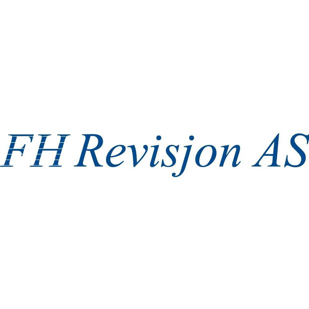 FH Revisjon AS