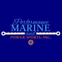 Performance Marine and Power Sports Inc