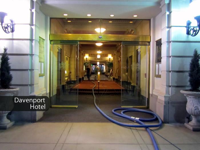 Pro Carpet image 9