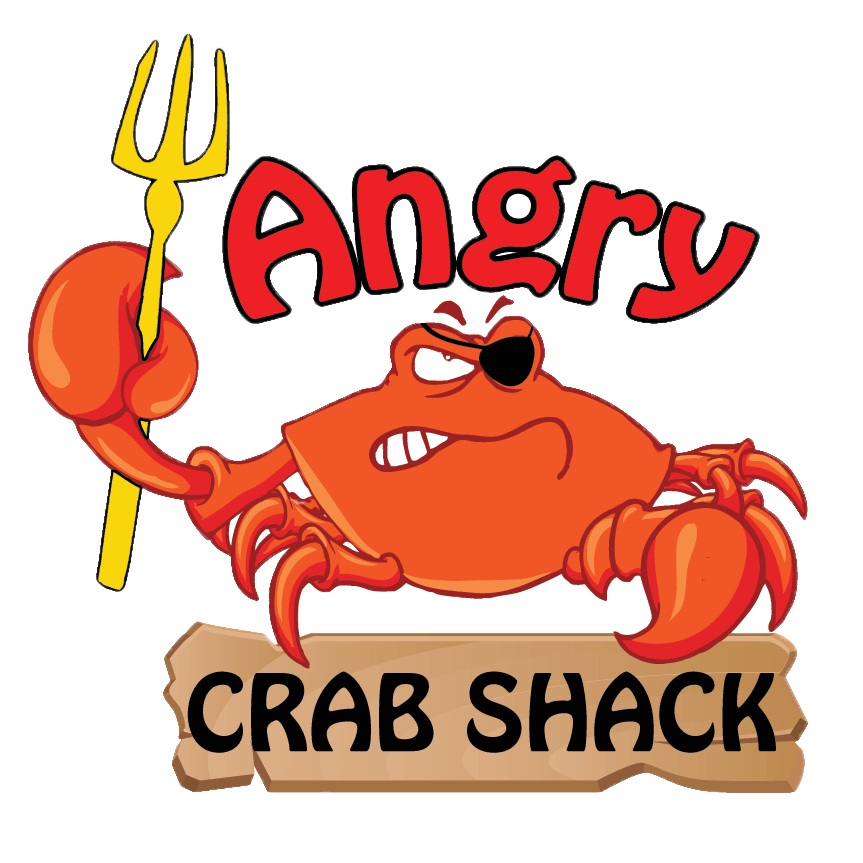 Angry Crab & BBQ