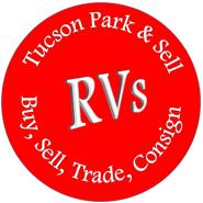 Tucson Park & Sell RV image 5