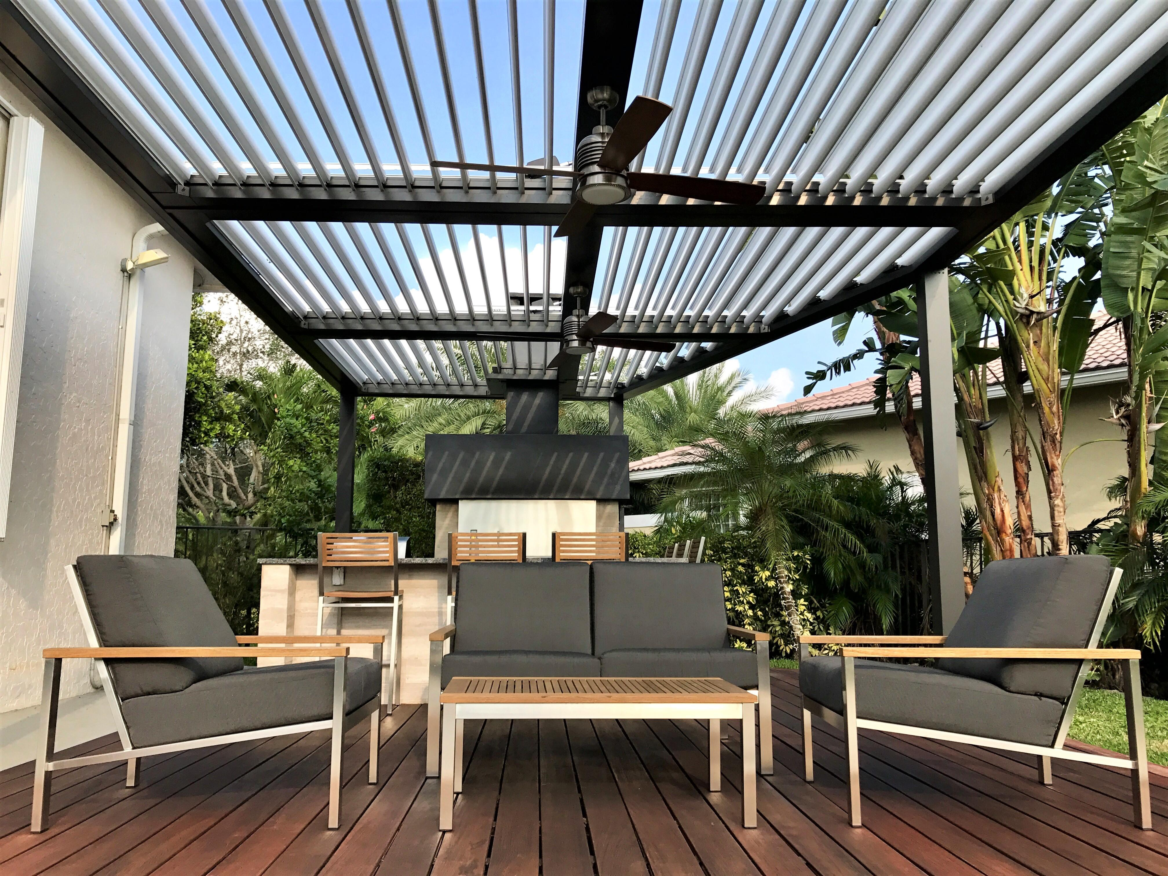 Absolute Outdoor Living image 7