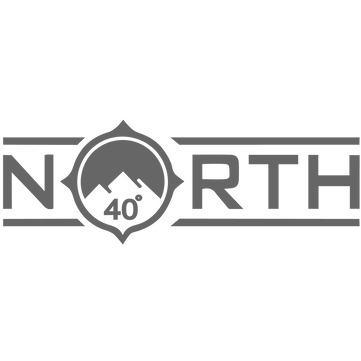 North Forty Fence Company LLC