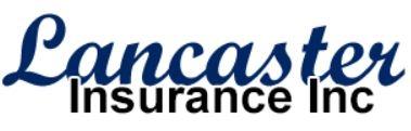 Lancaster Insurance Inc image 0