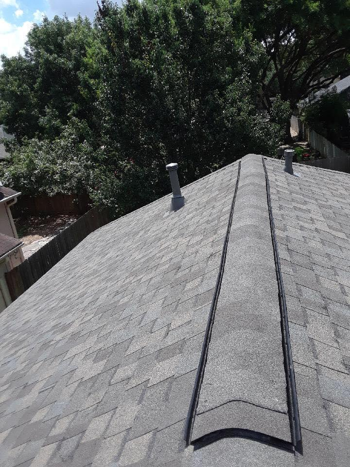 Archstone Roofing & Restoration image 50