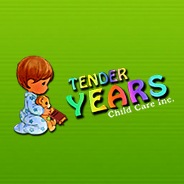 Tender Years Childcare, Inc.