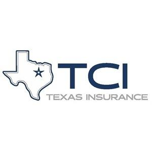 Total Coverage Insurance image 9