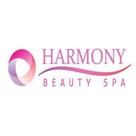 Harmony Beauty Spa