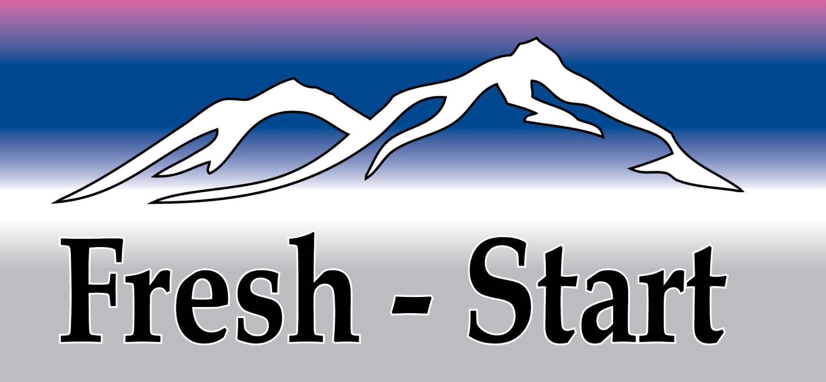 Fresh-Start image 0