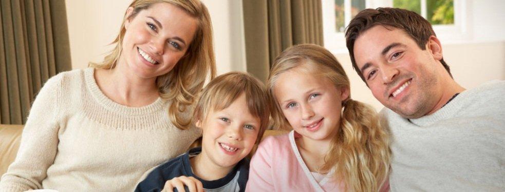 Family Smile Dental image 0