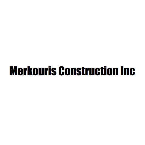 Merkouris Construction Inc image 8