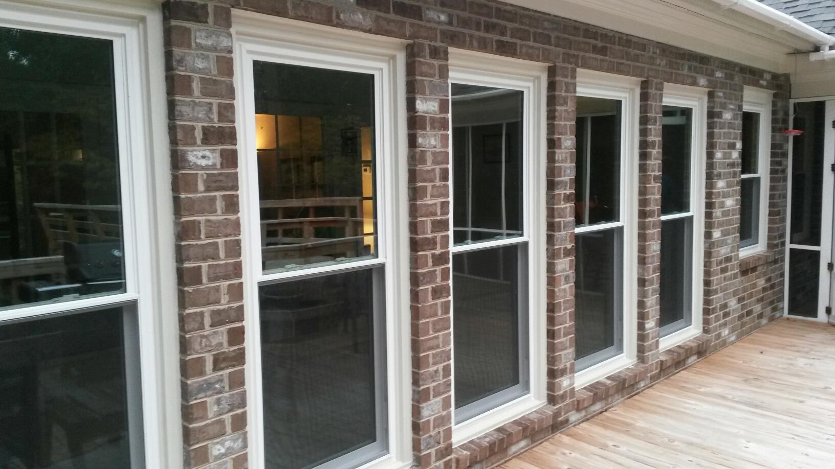 The Window Source of Atlanta image 0
