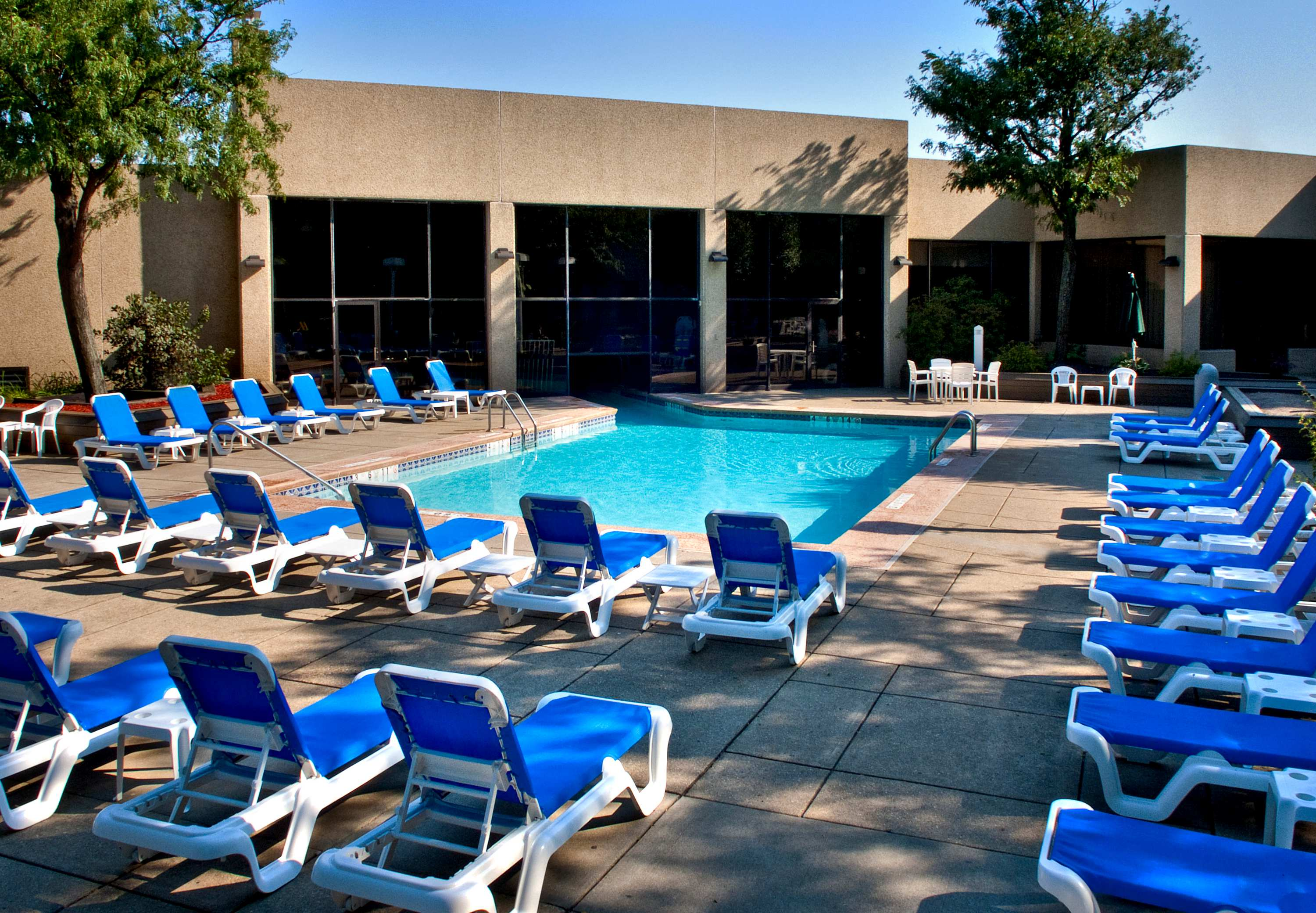 Buffalo Marriott Niagara Coupons Near Me In Amherst 8coupons