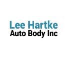 Lee Hartke Auto Body Inc